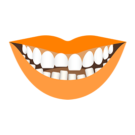 Best dental clinic best dentist in delhi gurgaon noida for Art a minimal intervention approach to manage dental caries