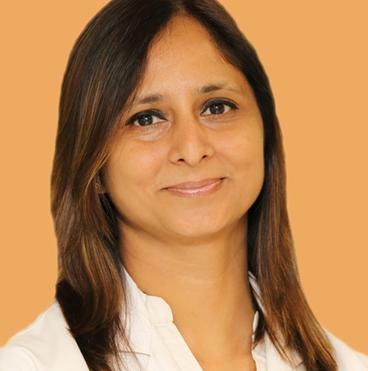 Dr. Shalley Batta Rishi