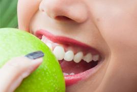Advanced Gum Treatment