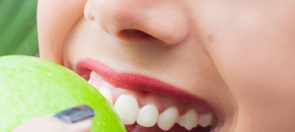 Oral health: A window to your overall health – Part II