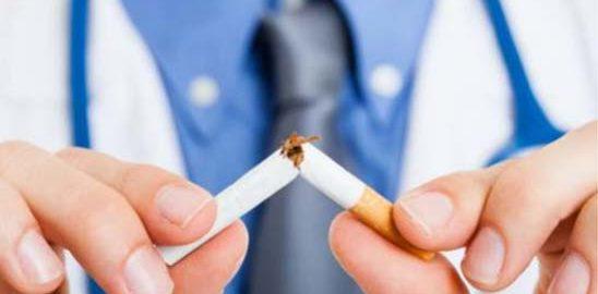 Tobacco Companies Kill their Best Customers!