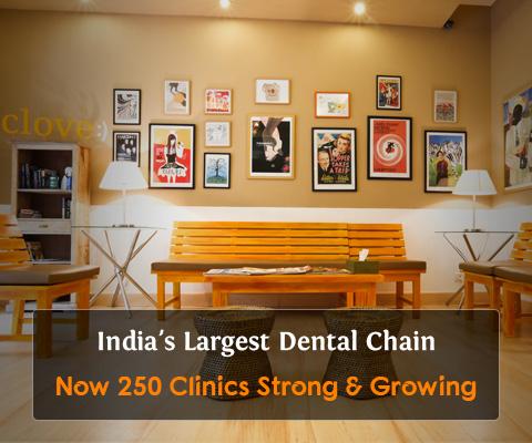 dental clinic near me - dentist near me