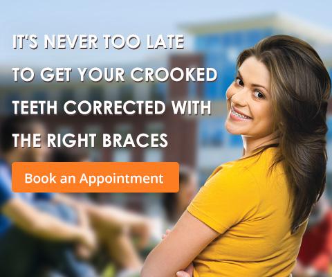 dentist appointment - dentist near me