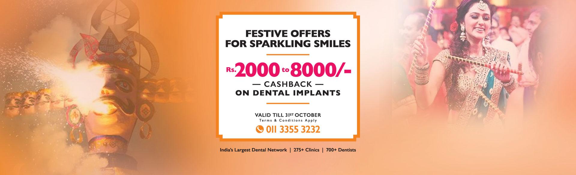 best dentist in delhi - dentist near me