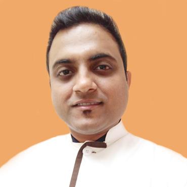 Dr. Ankit Varun