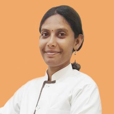 Dr. Avisa Priyanka