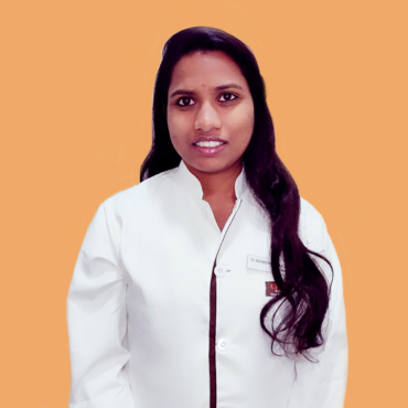 dr-bhargavi-addala