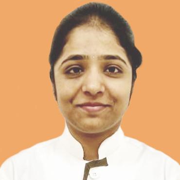 Dr. C. Rohini