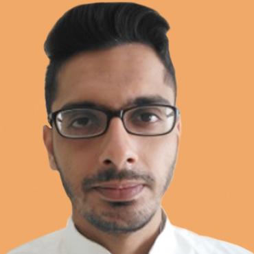 Dr. Dhananjay Sanjay