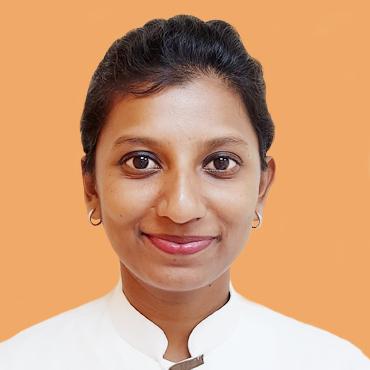 Dr. Divya Baskaran