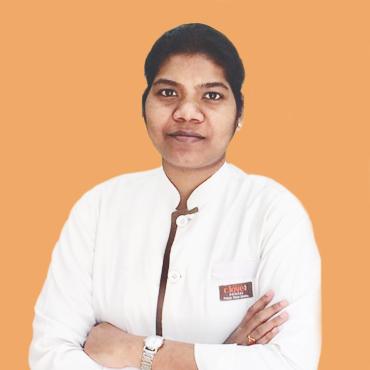 Dr. Divya Kallem