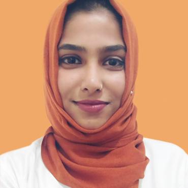 Dr. Faiza Sultana