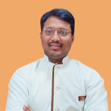 Dr G Ramakanth Reddy