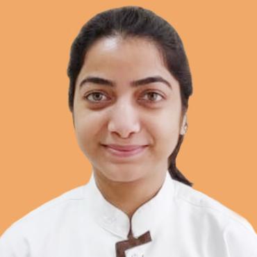 Dr. Gunjan Richa