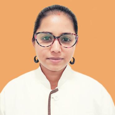 Dr. Himangi Srivastava