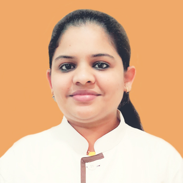 Dr. Kalpana. G