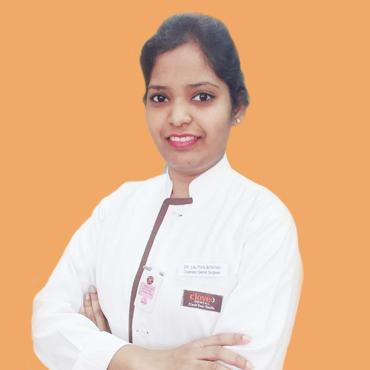 Dr. Lalitha