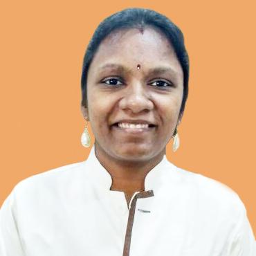 Dr. M. Priyanka