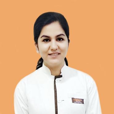 Dr. Madhavi Dwivedi