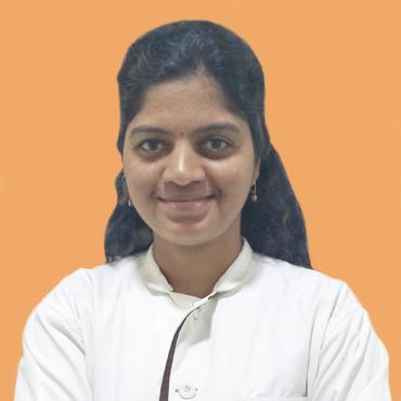 Dr. Mamatha Reddy K