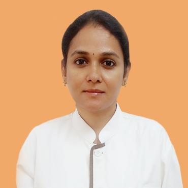 Dr. Manishpala Meda
