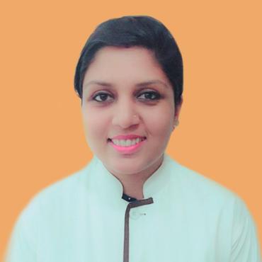 Dr. Nanda Akhouri