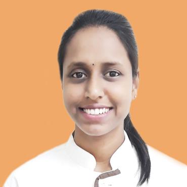 Dr. Navanya. K