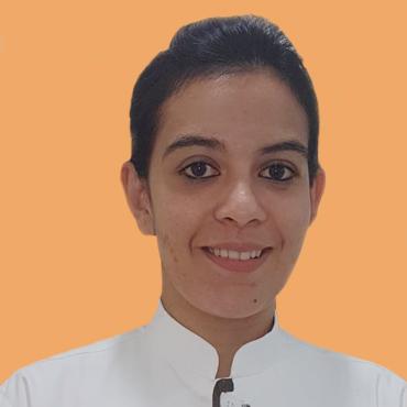 Dr. Poonam Rao