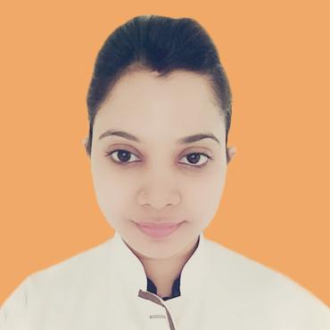 Dr. Rachana Srivastava