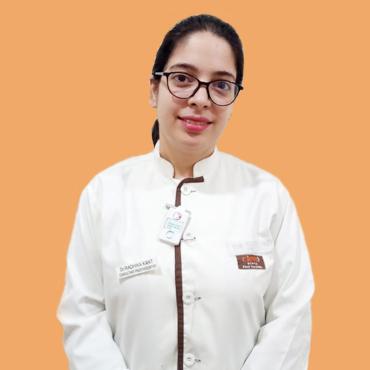 Dr. Radhika