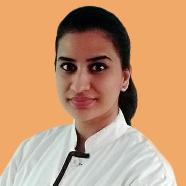 Dr. Rafia Rasool Guru