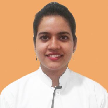 Dr. Ruchira Shreevats