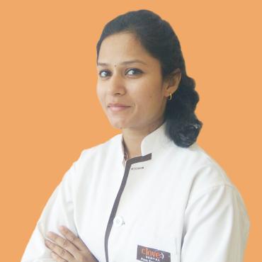 Dr Rupali UpadhyayKhulbe