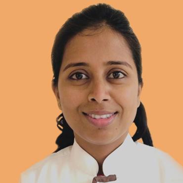 Saurabh Kumari