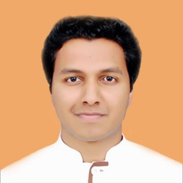 Dr. Savan Unni R.