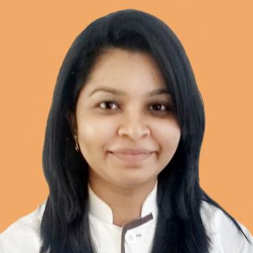 Dr. Sindhuja