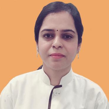 Dr. Sowmya Prashanth
