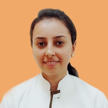 Dr. Sri Ashwini