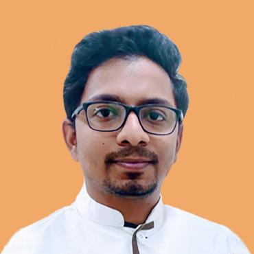 Dr. Srinivas Ohatker