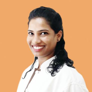Dr. Swarnalatha Reddy