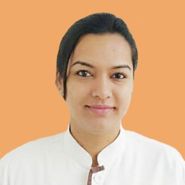 Dr. Swatika Kumari