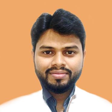 Dr. Taj Nizam Shakeel