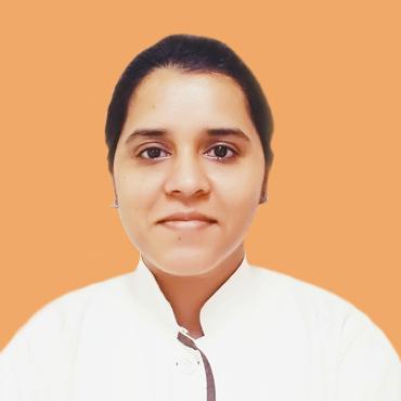 Dr. Vasudha K