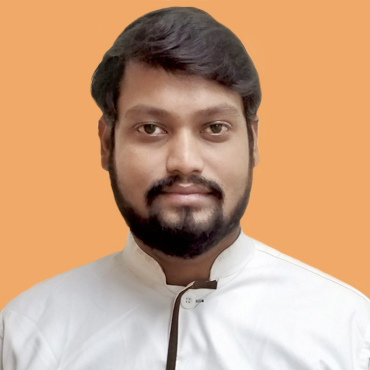 Dr. Vimal K