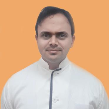 Dr. Waseem Ahmed kazi